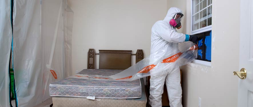 Lehighton, PA biohazard cleaning
