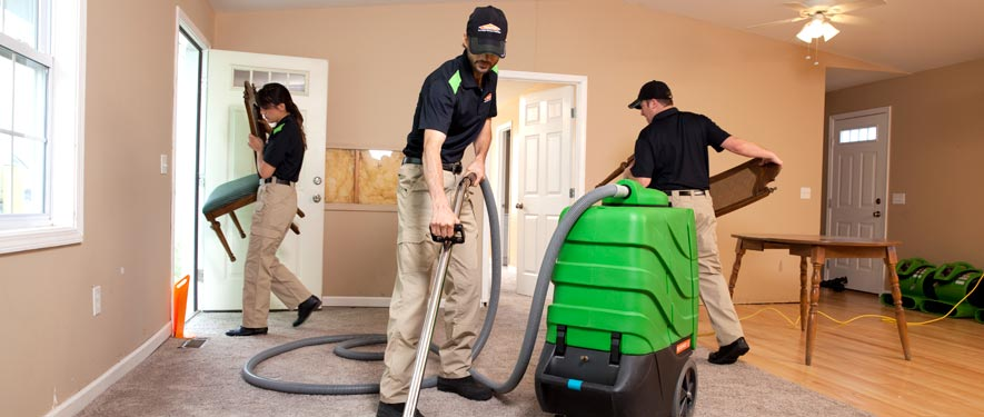 Lehighton, PA cleaning services